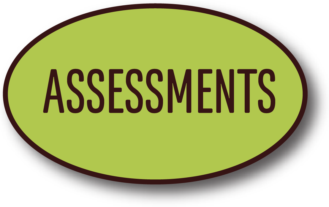Assessmentbutton 01